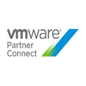 VMware300x300