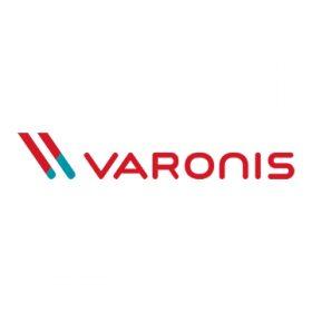 q_logo_varonis