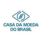 Casa da Moeda Brasil