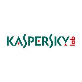 q_logo_kaspersky