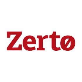 q_logo_zerto