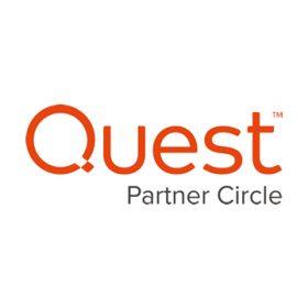 q_logo_quest
